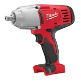 Milwaukee HD18 HIW-0