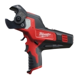Milwaukee M12 CC-0