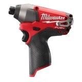 Milwaukee M12 CID-0 FUEL