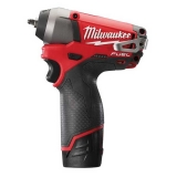 Milwaukee M12 CIW14-202C FUEL