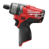 Milwaukee M12 CD-0 FUEL