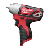 Milwaukee M12 CIW14-0 FUEL