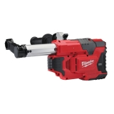 Milwaukee M12 DE-0C