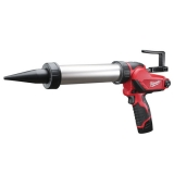 Milwaukee M12 PCG/400A-201B