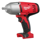 Milwaukee HD18 HIWF-0
