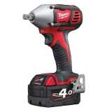 Milwaukee M18 BIW12-402C