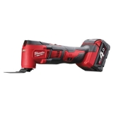Milwaukee M18 BMT-421C