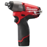 Milwaukee M12 CIW12-202C FUEL