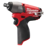Milwaukee M12 CIW12-0 FUEL
