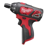 Milwaukee M12 BSD-0