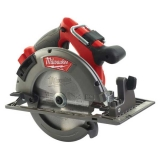 Milwaukee M18 CCS66-0 FUEL