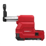Milwaukee M18 CDEX-0 FUEL