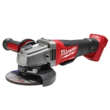 Milwaukee M18 CAG125XPD-0 FUEL