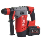 Milwaukee M28 CHPX-502C FUEL