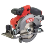 Milwaukee M12 CCS44-0 FUEL