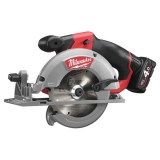 Milwaukee M12 CCS44-402C FUEL