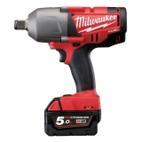 Milwaukee M18 CHIWF34-502X FUEL