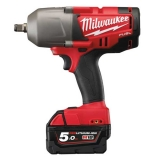 Milwaukee M18 CHIWF12-502X FUEL