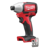 Milwaukee M18 BLID-0