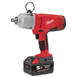 Milwaukee HD28 IW-502X