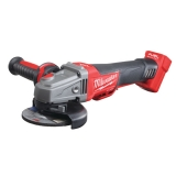Milwaukee M18 CAG115XPDB-0 FUEL