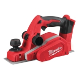 Milwaukee M18 BP-0