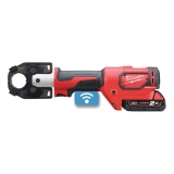 Milwaukee M18 HCCT-201C FUEL