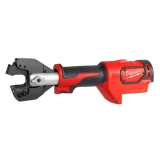 Milwaukee M18 HCC-0C CU/AL-SET