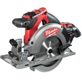 Milwaukee M18 CCS55-502X FUEL