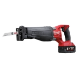 Milwaukee M18 CSX-502X FUEL