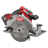 Milwaukee M18 CCS66-502X FUEL