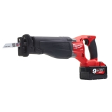 Milwaukee M18 CSX-902X FUEL