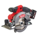 Milwaukee M12 CCS44-602X FUEL