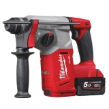 Milwaukee M18 CH-502C FUEL