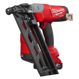 Milwaukee M18 CN16GA-202X FUEL