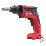 Milwaukee M18 FSG-0X