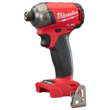 Milwaukee M18 FQID-0