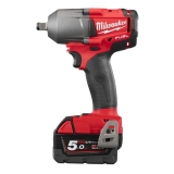 Milwaukee M18 FMTIWF12-502X