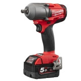 Milwaukee M18 FMTIWP12-502X