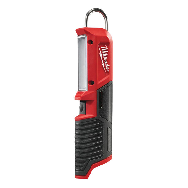 Milwaukee M12 SL-0
