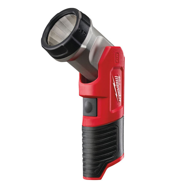 Milwaukee M12 T-LED-0