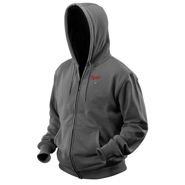 Milwaukee M12 HHGREY2-0 M