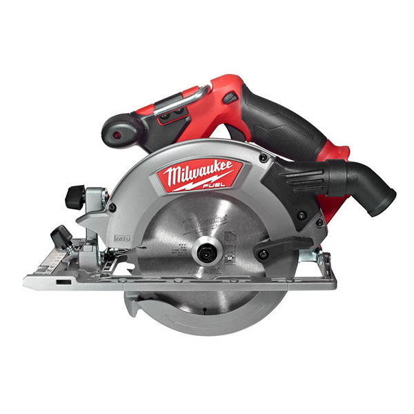 Milwaukee M18 CCS55-0 FUEL