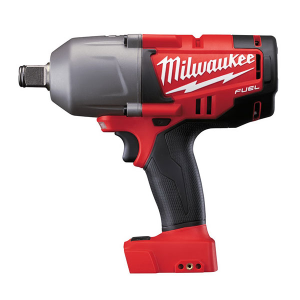 Milwaukee M18 CHIWF34-0 FUEL
