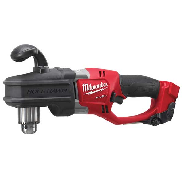 Milwaukee M18 CRAD-0 FUEL