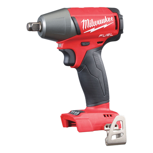 Milwaukee M18 FIWF12-0