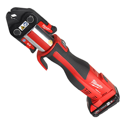 Milwaukee M18 BLHPT-202C