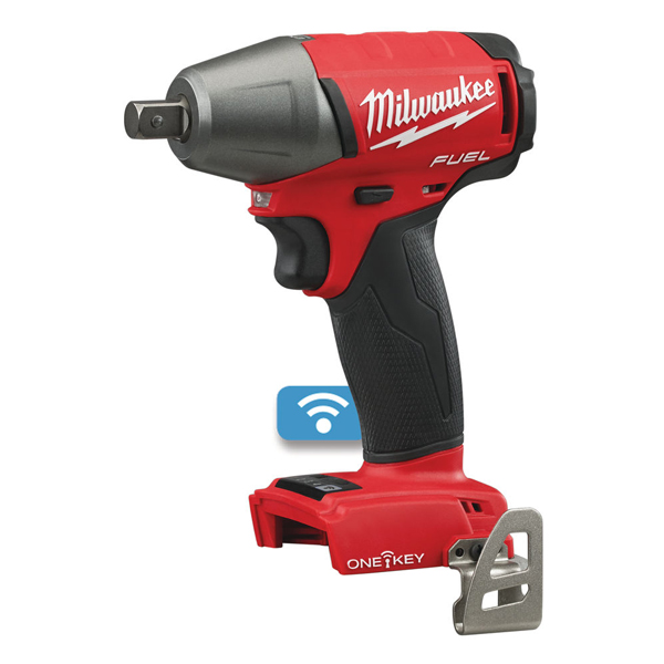 Milwaukee M18 ONEIWP12-0 FUEL