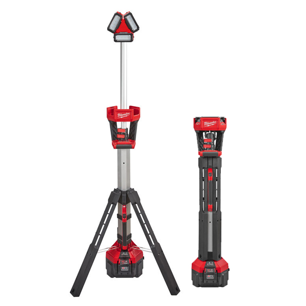 Milwaukee M18 HSAL-502B