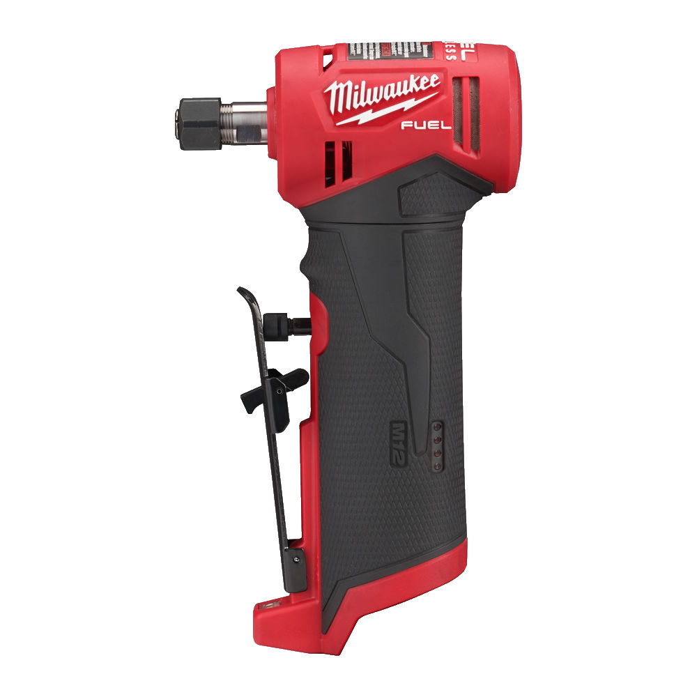 Milwaukee M12 FDGA-0, pravoúhlá bruska